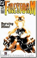 P00101 - 100 - Firestorm v3 #2
