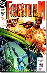 P00104 - 103 - Firestorm v3 #5