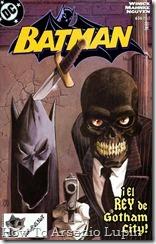 P00136 - 133 - Batman #2