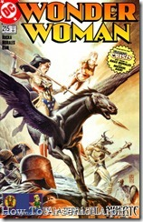 P00185 - 180 - Wonder Woman #1