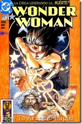 P00187 - 182 - Wonder Woman #3