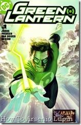 P00217 - 213 - Green Lantern #1