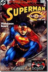 P00235 - 227 - Superman #217