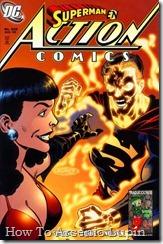 P00242 - 234 - Action Comics #2