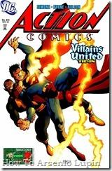 P00290 - 282 - Action Comics #831