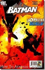 P00330 - 323 - Batman #1
