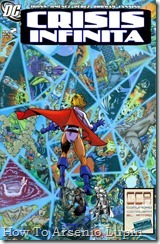 P00374 - 361 - Infinite Crisis #2