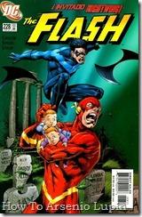 P00388 - 375 - Flash #228