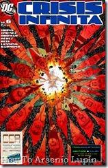 P00417 - 405 - Infinite Crisis #6
