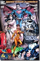 JLA_V4_38