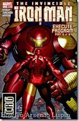 P00006 - Ironman v4 #6