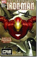 P00005 - Ironman v4 #6