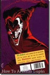 Joker Devils Advocate