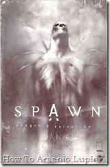 P00005 - Especial Spawn  - Sangre y Salvacion.howtoarsenio.blogspot.com #5