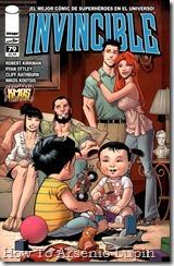 Invencible #79