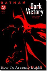 P00002 - Batman - Dark Victory #13