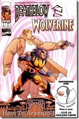 P00004 - Deathblow and Wolverine #2