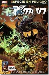 P00003 - Nex X-Men #32