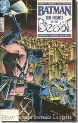 P00003 - Batman - Las Diez noches de la Bestia 3 de howtoarsenio.blogspot.com #4