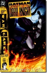 P00003 - War Games 02 - Legends of the Dark Knight howtoarsenio.blogspot.com #182