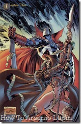 Medieval_Witchblade_-_Spawn_1