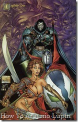 Medieval_Witchblade_-_Spawn_3