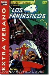 X-Men_-_Dias_del_futuro_presente_152.howtoarsenio.blogspot.com