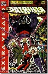 X-Men_-_Dias_del_futuro_presente_155.howtoarsenio.blogspot.com