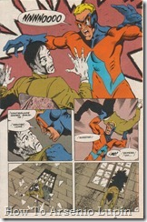 Animal Man Guionista 03
