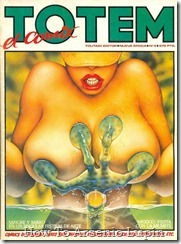 P00004 - Totem el Comix #4