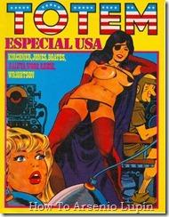 P00016 - Totem Extra 16 - Especial USA howtoarsenio.blogspot.com #5