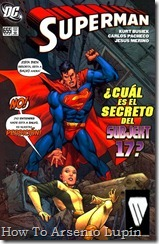 P00002 - Superman #655