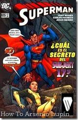 P00002 - Superman #655