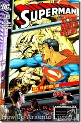 P00014 - Superman #667