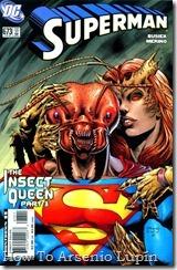 P00020 - Superman #3