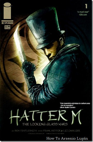 2011-08-04 - Hatter M