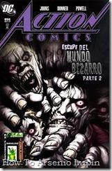 P00016 - Action Comics #2