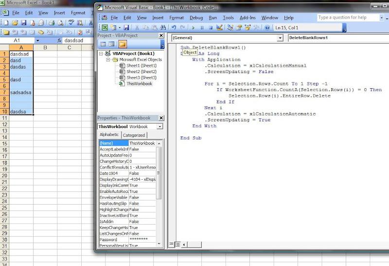 Worksheet En Vba Excel Vba Worksheet Before Double Click As Well – Vba Delete Worksheet
