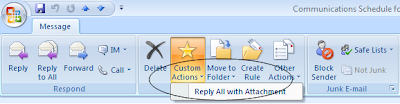Reply All with Attachments (MS Outlook Plugin)