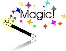 magic-0