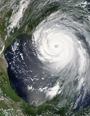 httpen.wikipedia.orgwikiFileHurricane_Katrina_August_28_2005_NASA.jpg