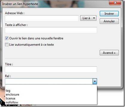 windows live writer crack-net