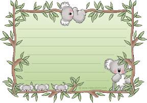 cutecolorsjournal_koalas1.jpg