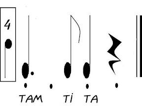 TAMTI3.JPG