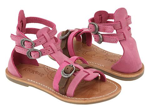 Kickers Diploma Zapatos Niños catalogos niño 5r5wS