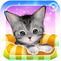 Game My Cat My Room apk for kindle fire