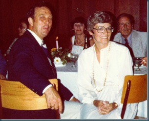 Kathy - Mom and Dad