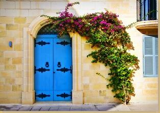 2441584-2-mdina-malta-door-1