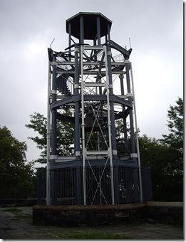 450px-Harlem-firetower