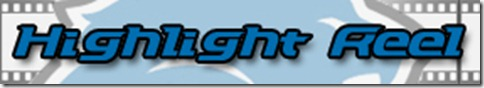 highlight-reel-logo-2